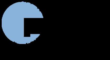 logo_promising.png